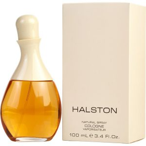 Amazing Deals On Halston Fragrances